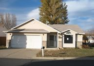 182 Meadow View Dr Ogden UT, 84404
