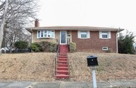 6709 Mountain Lake Pl Capitol Heights MD, 20743