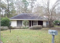 20092 Green Acres Dr Null Hammond LA, 70401