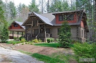 2190 Upper Whitewater Road Sapphire NC, 28774