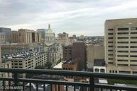 414 Water St #1306 Baltimore MD, 21202