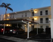 1655 S Highland Ave I-283 Clearwater FL, 33756