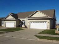 306 Sw Carriage Dr Ankeny IA, 50023
