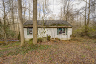 45 Russell Rd Colora MD, 21917