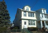 571 Chestnut St Orange NJ, 07050