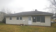 1201 Concord Ct Findlay OH, 45840