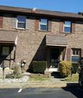 877 Williams Pl Warminster PA, 18974
