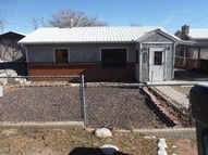 4502 Rowe Ave Farmington NM, 87402