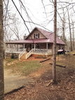 421 S Cave Valley Byrdstown TN, 38549