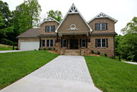 3628 Tolbert Drive Cookeville TN, 38506