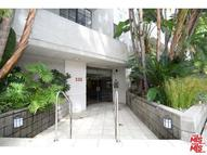 235 S Reeves Dr 204 Beverly Hills CA, 90212