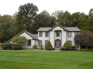 7692 Spring Park Dr Youngstown OH, 44512