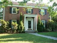 68 Cleveland Rd New Haven CT, 06515