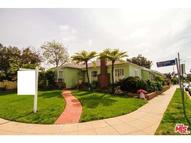2437 S Westgate Ave Los Angeles CA, 90064