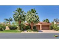 4 Ridgeline Way Rancho Mirage CA, 92270
