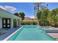 1 Windemere Ct Rancho Mirage CA, 92270
