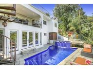 2235 Loma Vista Pl Los Angeles CA, 90039