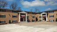 Elmwood Court Apartments Medina OH, 44256