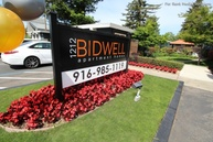 1212 Bidwell Apartment Homes Apartments Folsom CA, 95630