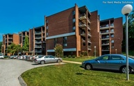 The Residences at Pomona Park Apartments Pikesville MD, 21208