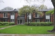 1206 North Dale Avenue 1e Arlington Heights IL, 60004