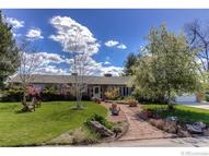 5842 South Laurel Place Littleton CO, 80123
