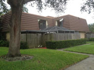 2519 25th Lane Palm Beach Gardens FL, 33418