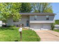 2193 Gregory Pacific MO, 63069