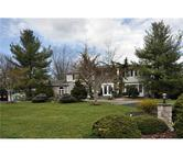 9 Clinton Lane Scotch Plains NJ, 07076