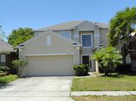 13425 Early Frost Circle Orlando FL, 32828