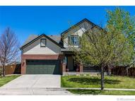 19252 East Baker Place Aurora CO, 80013