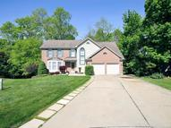 9 Paisley Drive Milford OH, 45150