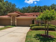 7621 Fenwick Cove Lane Orlando FL, 32819