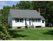 192 Oxbow Road Wayland MA, 01778
