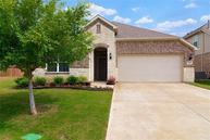 2645 Twin Point Drive Lewisville TX, 75056