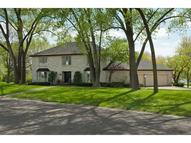 6419 Stauder Circle Edina MN, 55436