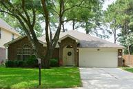 9410 Tallow Tree Dr Houston TX, 77070