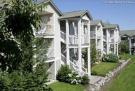 Heritage Ridge Apartments Lynnwood WA, 98037