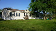 409 Beverly Smiley TX, 78159