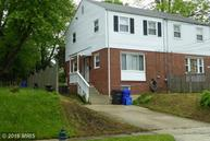 12039 Milton St Silver Spring MD, 20902