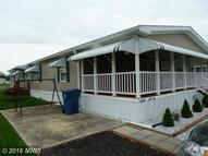 16909 Longfellow Ct #591 Hagerstown MD, 21740