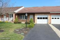 18008 Putter Dr Hagerstown MD, 21740