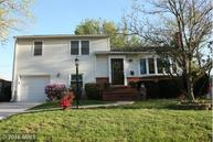 502 Laclair Ave Linthicum Heights MD, 21090