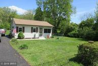 92 Middle Rd Elkton MD, 21921