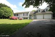 10 Bentley Ln Port Deposit MD, 21904