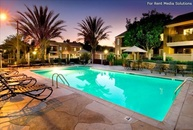 The Village at Del Mar Heights Apartments San Diego CA, 92130