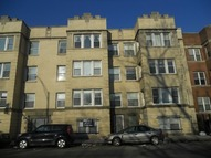 102-106 North Hamlin Boulevard D2 Chicago IL, 60624