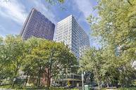 2970 North Lake Shore Drive 16bc Chicago IL, 60657