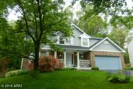 13506 Steeplechase Drive Bowie MD, 20715