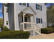 11 Fayette St. 6 Beverly MA, 01915